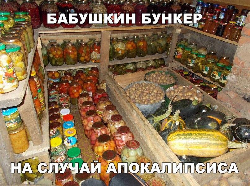 b_fk6yQt0_I.jpg