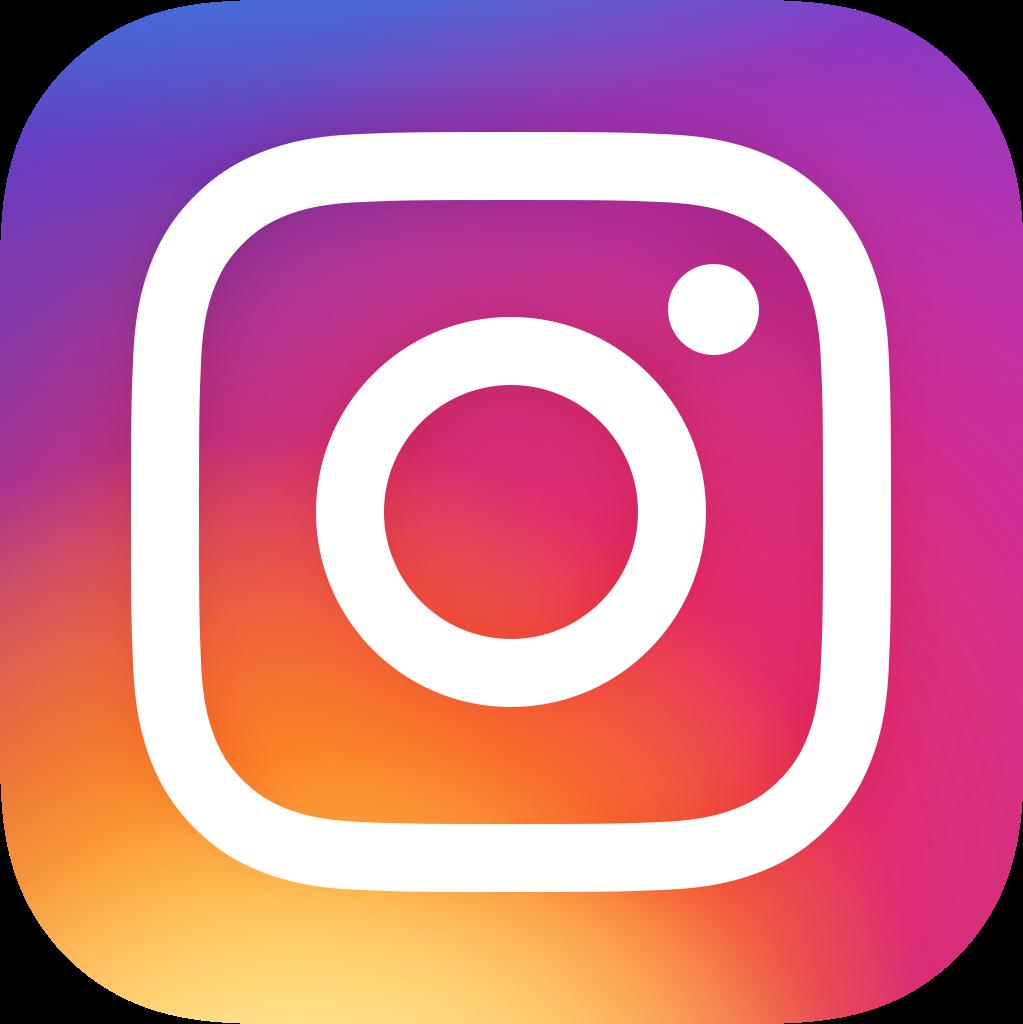 Instagram СпецТехТрейд