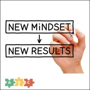puzzle_mindset