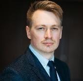 Евгений Бударин