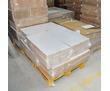 Грузчик на склад упаковочной продукции и гофрокартона, на Шабалина, 29., фото — «Реклама Севастополя»