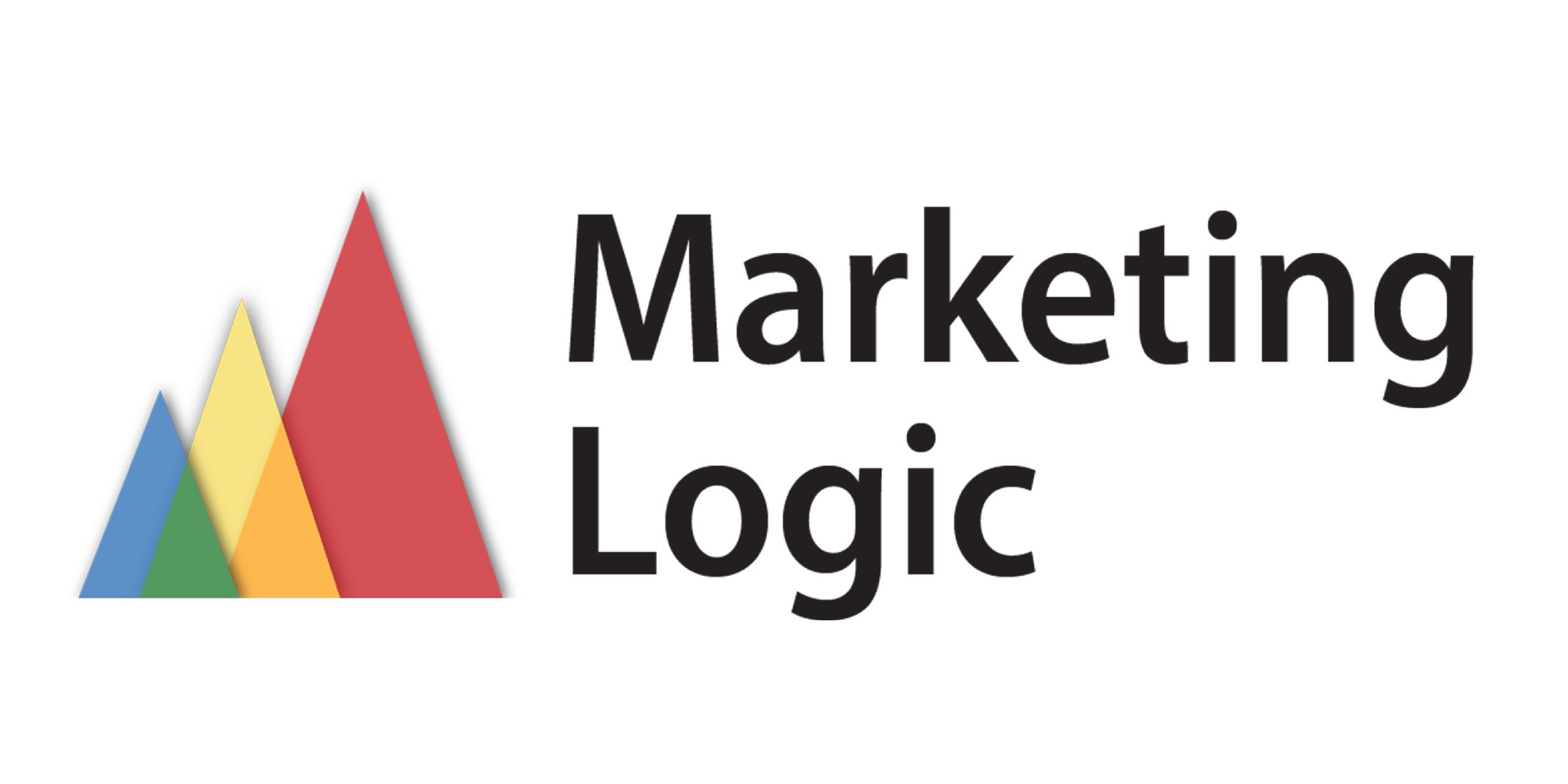 Marketing Logic