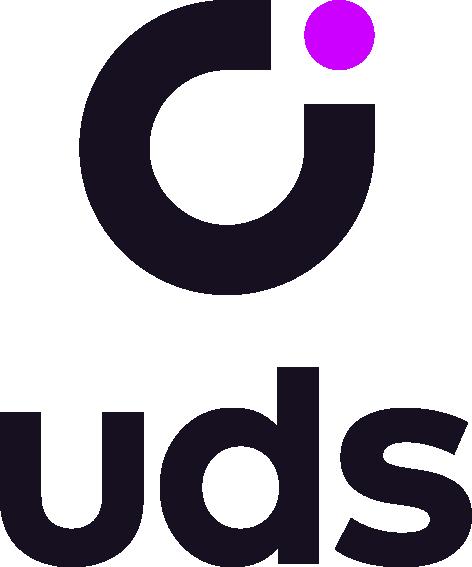 UDS_1