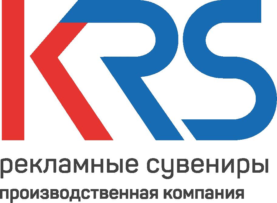 KRS_Novyy_logo__N_3