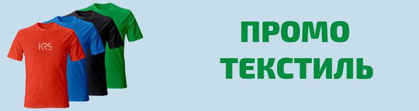 oblozhka1111