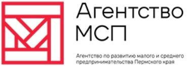 Agentstvo_kopiya