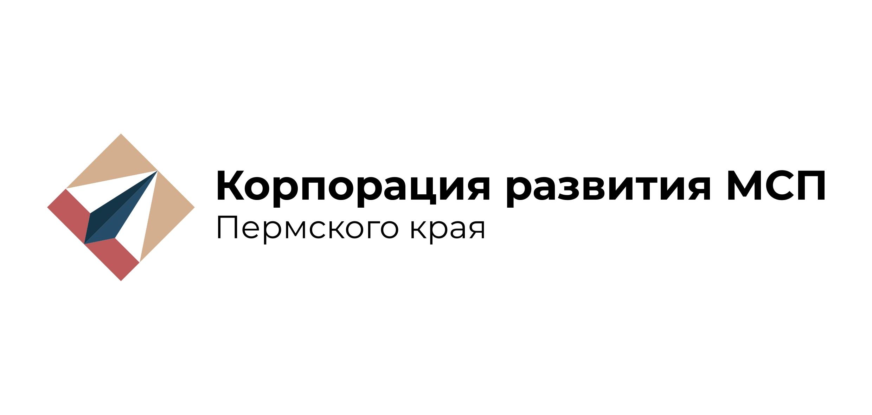 Корпорация развития МСП Пермского края