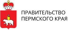 Правительство Пермского края