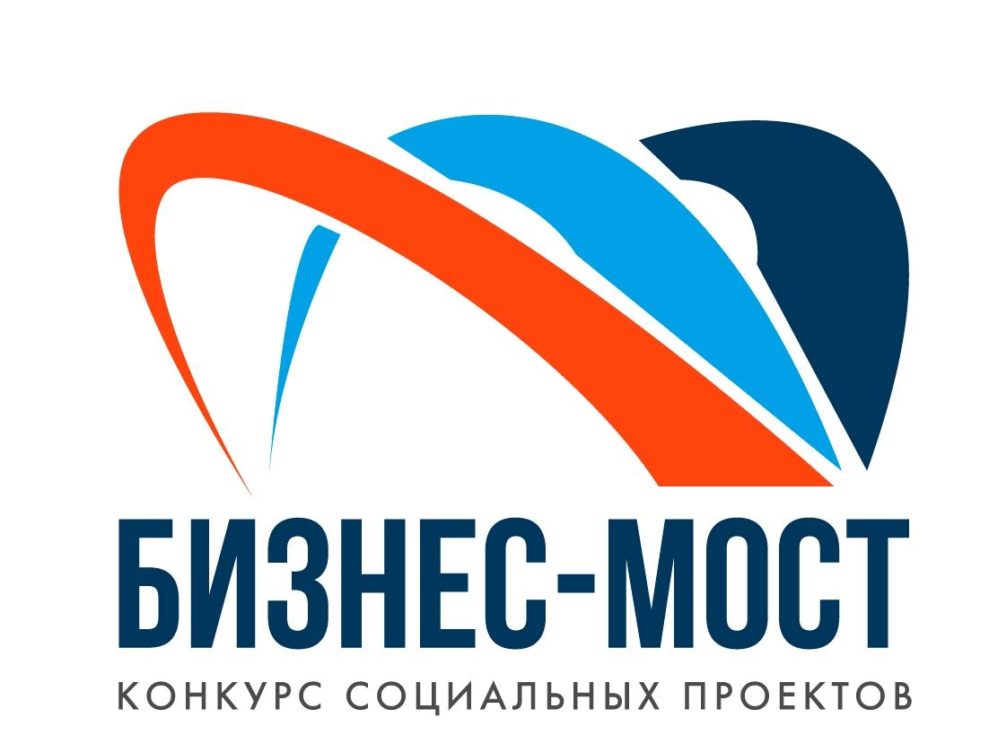 Logotip_konkursa-1