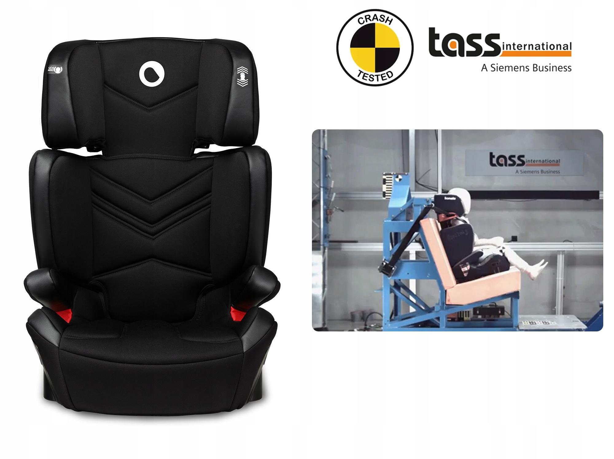 Fotelik-samochodowy-Lionelo-HUGO-ISOFIX-15-36-kg-Kolor-czern