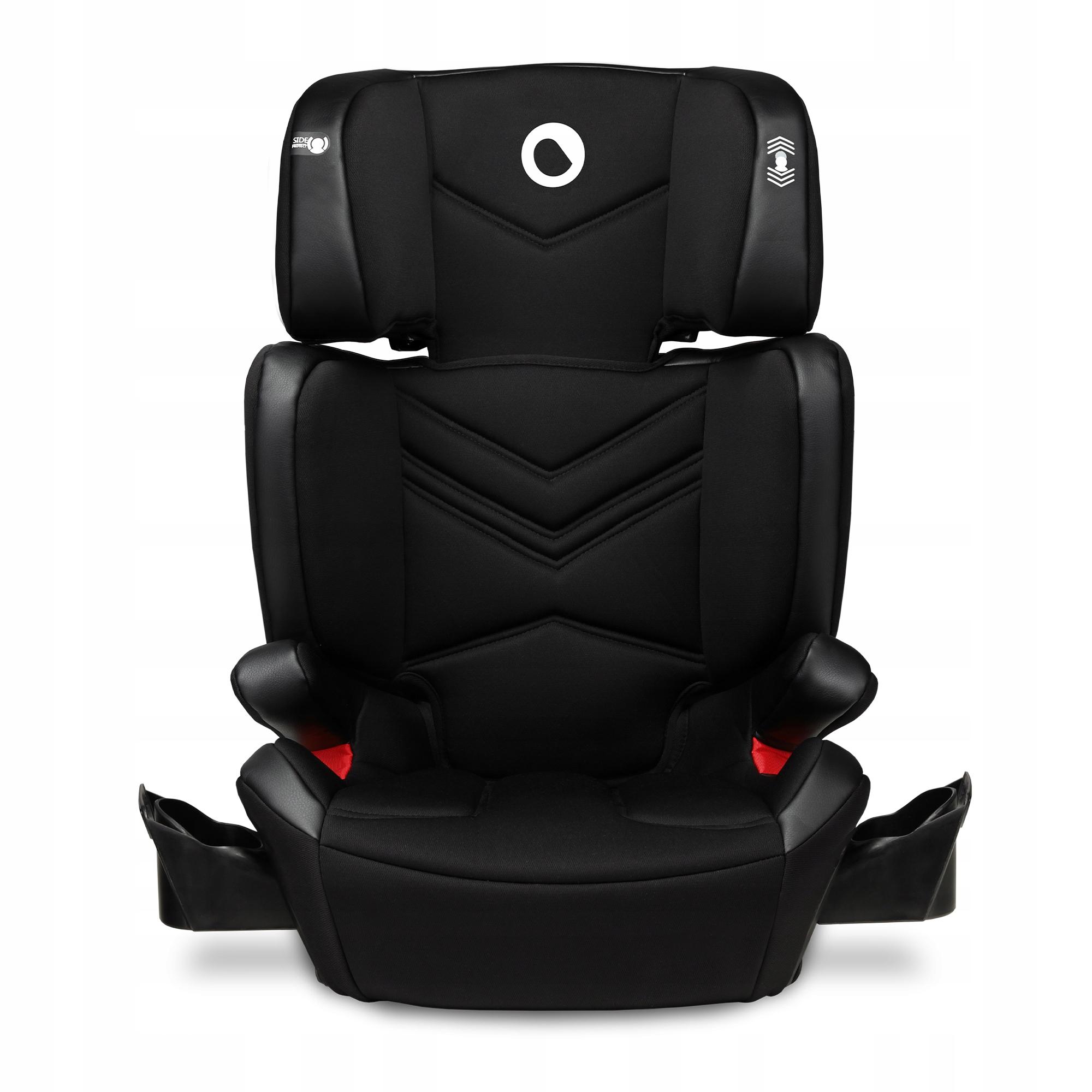 Fotelik-samochodowy-Lionelo-HUGO-ISOFIX-15-36-kg-Marka-Lionelo