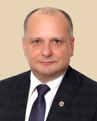 Сергей Александрович Мальфанов