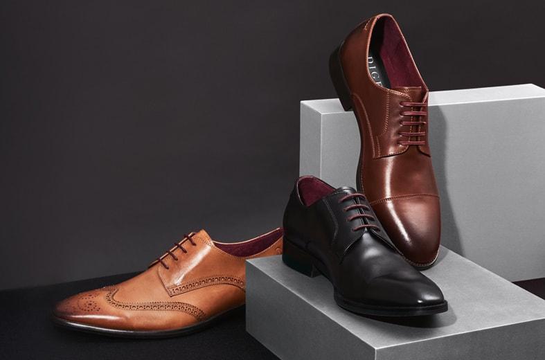 Скидки 25% на обувь Digel