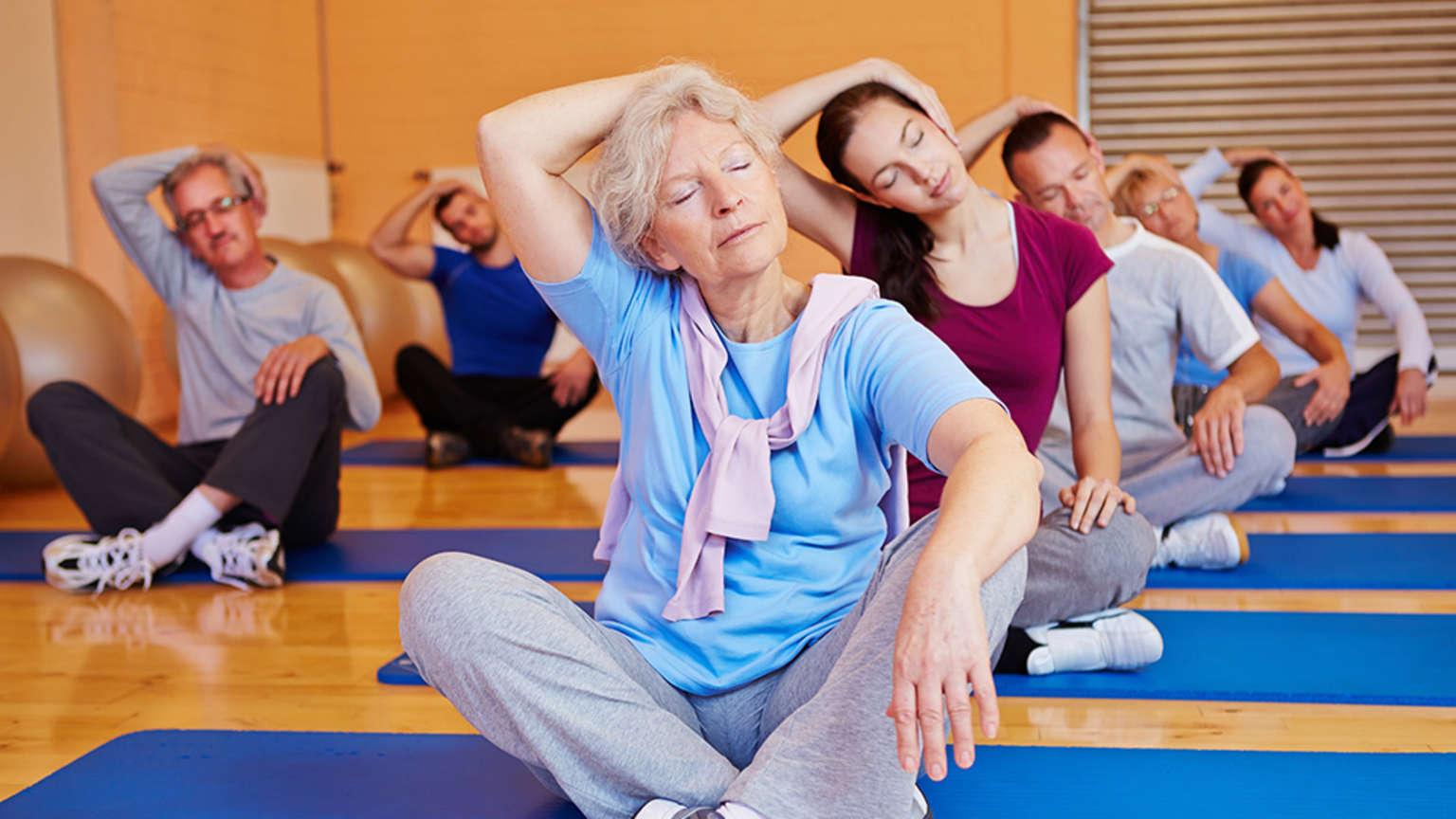 1875762886-wellness-fitness-sauna-1B6b