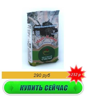 2_kremnievaya