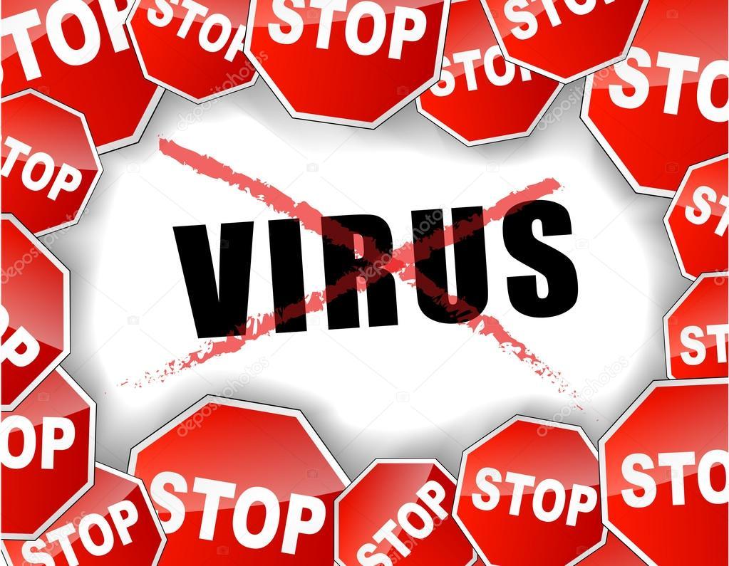 depositphotos_47017753-stock-illustration-stop-virus-illustration
