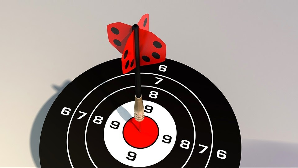 darts-2349364_960_720