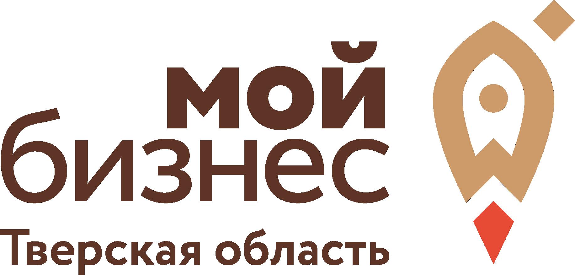 belyy_TS_TV