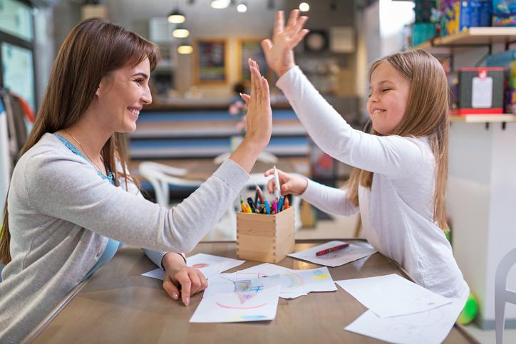 Великолепный курс по нейропсихологии для работы с условно типичными детьми, который помогает преодолеть академические и поведенческие трудности ребенка. Запись на ДПО уже открыта.