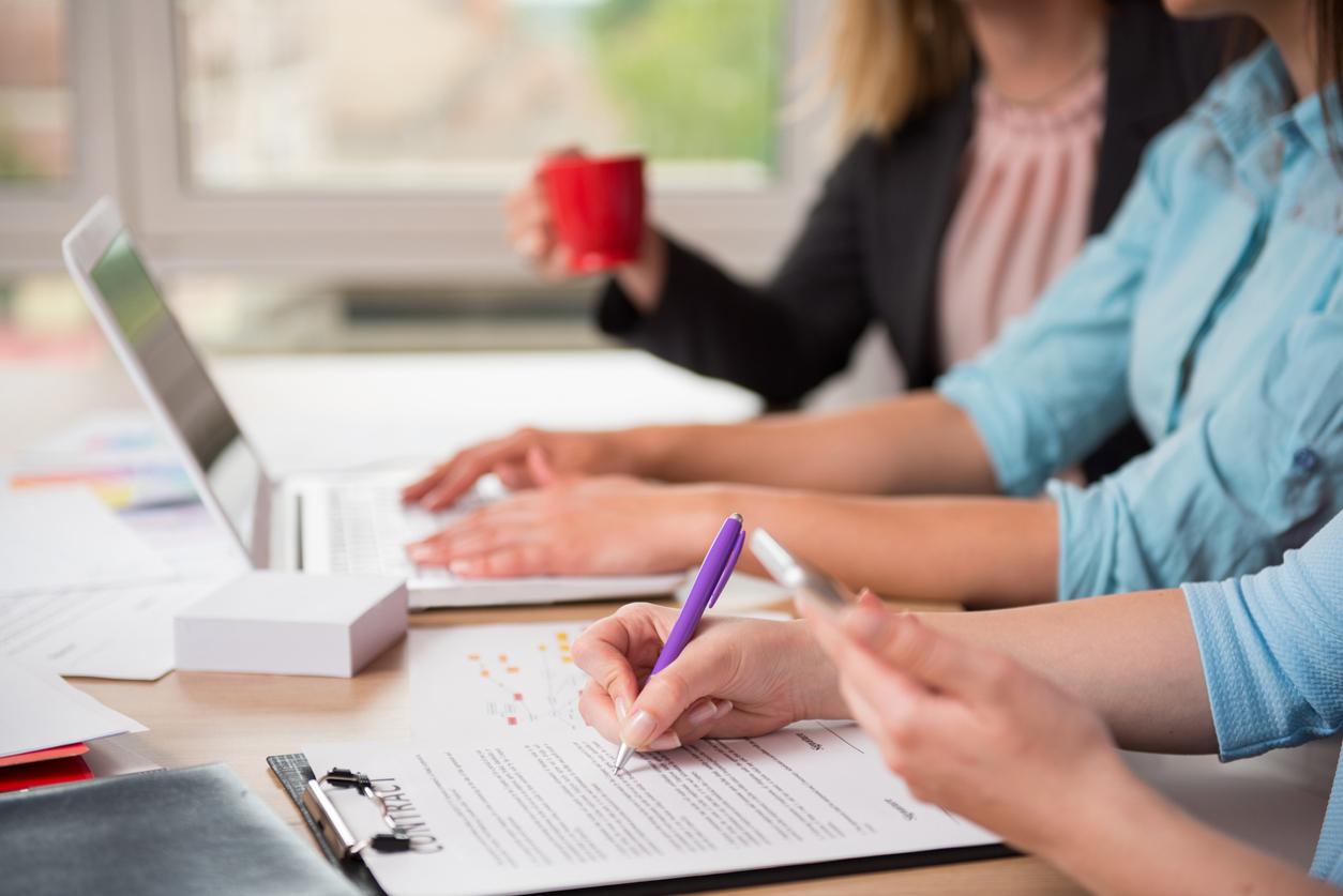 Уникальный курс уровня RBT для всех педагогов, работающих с детьми с ОВЗ, включая РАС. Доступная стоимость, качественное содержание.