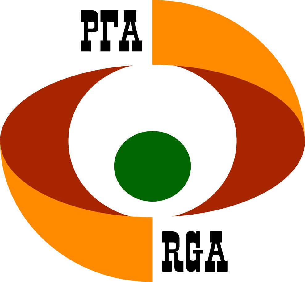 RGA_logo_80_preview
