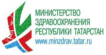 logo_mz_rt
