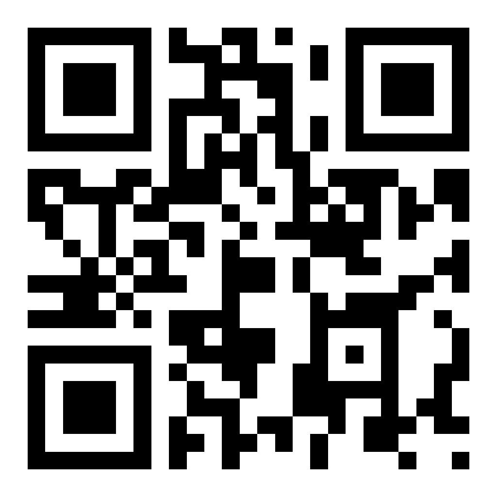 code_202011280121566