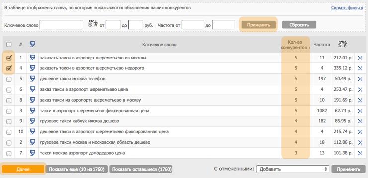Модуль контекстной рекламы SeoPult Отзывы Mailservice?url=https%3A%2F%2Fseopult.ru%2Fuploads%2FImage%2Fscreen_279_3