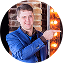 Партнерские программы-Александр Балыков