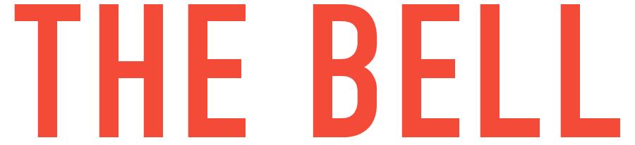 Вслед за Qiwi ЦБ ограничил трансграничные операции финтех-сервису Сбербанка