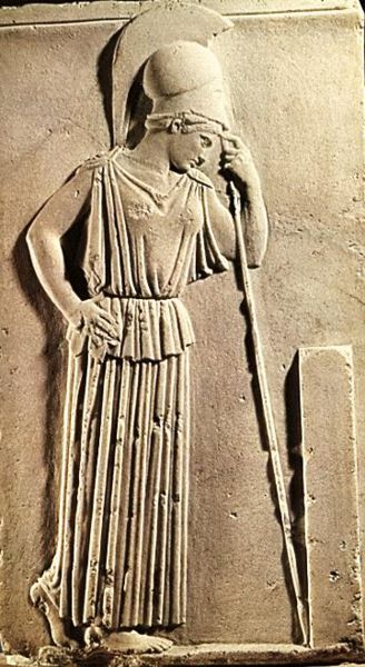 athena in greek mythology essay example I will give you 3 examples of how athena used he [tags: greek goddess mythology athena] 1826 the craftiness of athena essay - athena, the greek goddess.