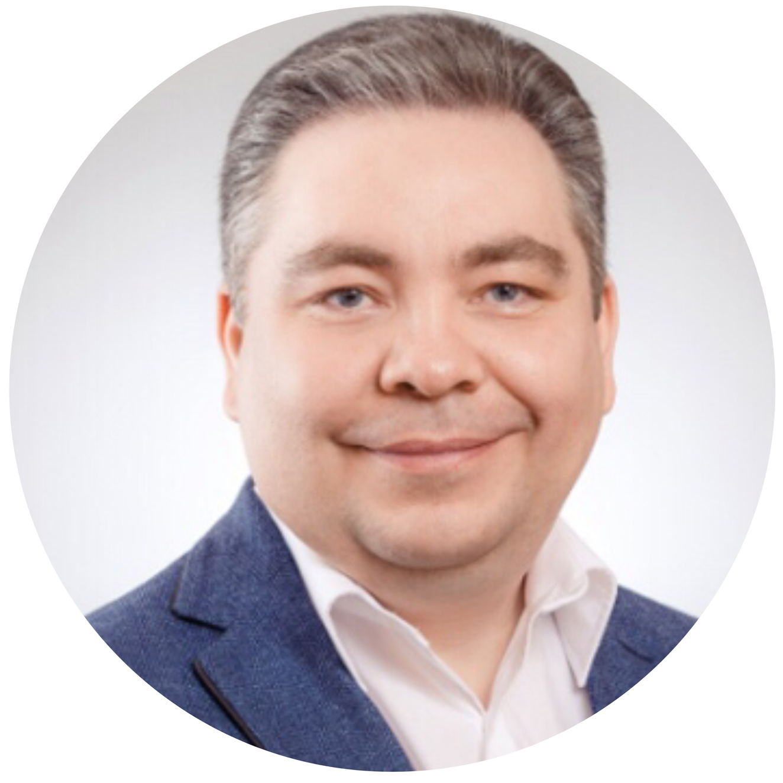 """В Нижнем Новгороде пройдет семинар-практикум """"Налоговая защита бизнеса в 2020 году"""" 1"""