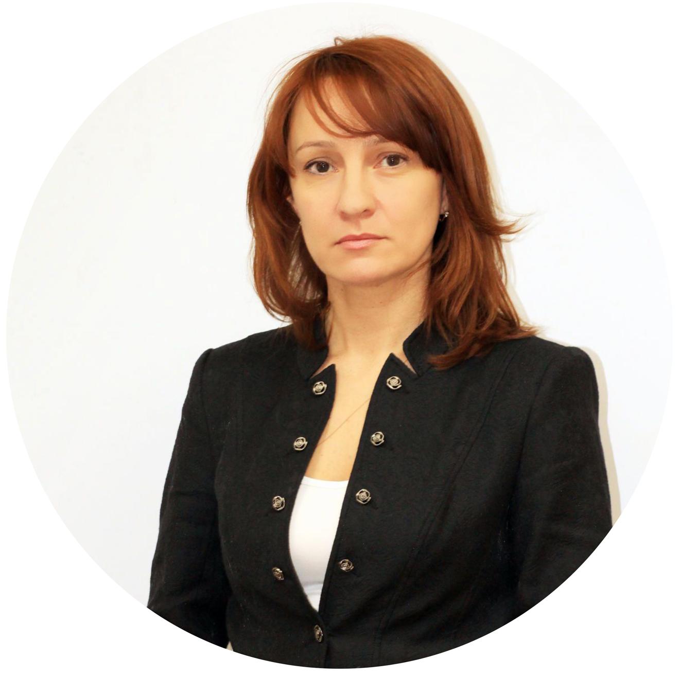 """В Нижнем Новгороде пройдет семинар-практикум """"Налоговая защита бизнеса в 2020 году"""" 2"""
