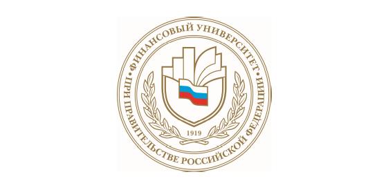 Финуниверситет: россияне довольны своими страховщиками