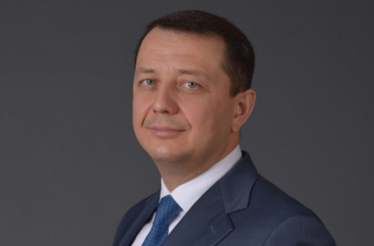 Тимур Андреев: «Кризис дал шанс малому бизнесу»