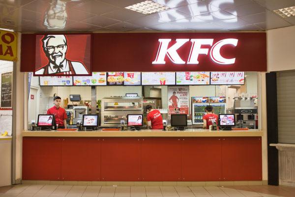 Кому KFC продаст свои рестораны?