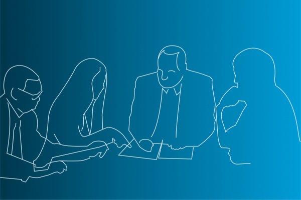 Principles of Conciliation/Mediation