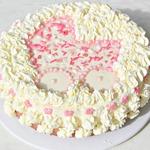 Торт Для Эмили