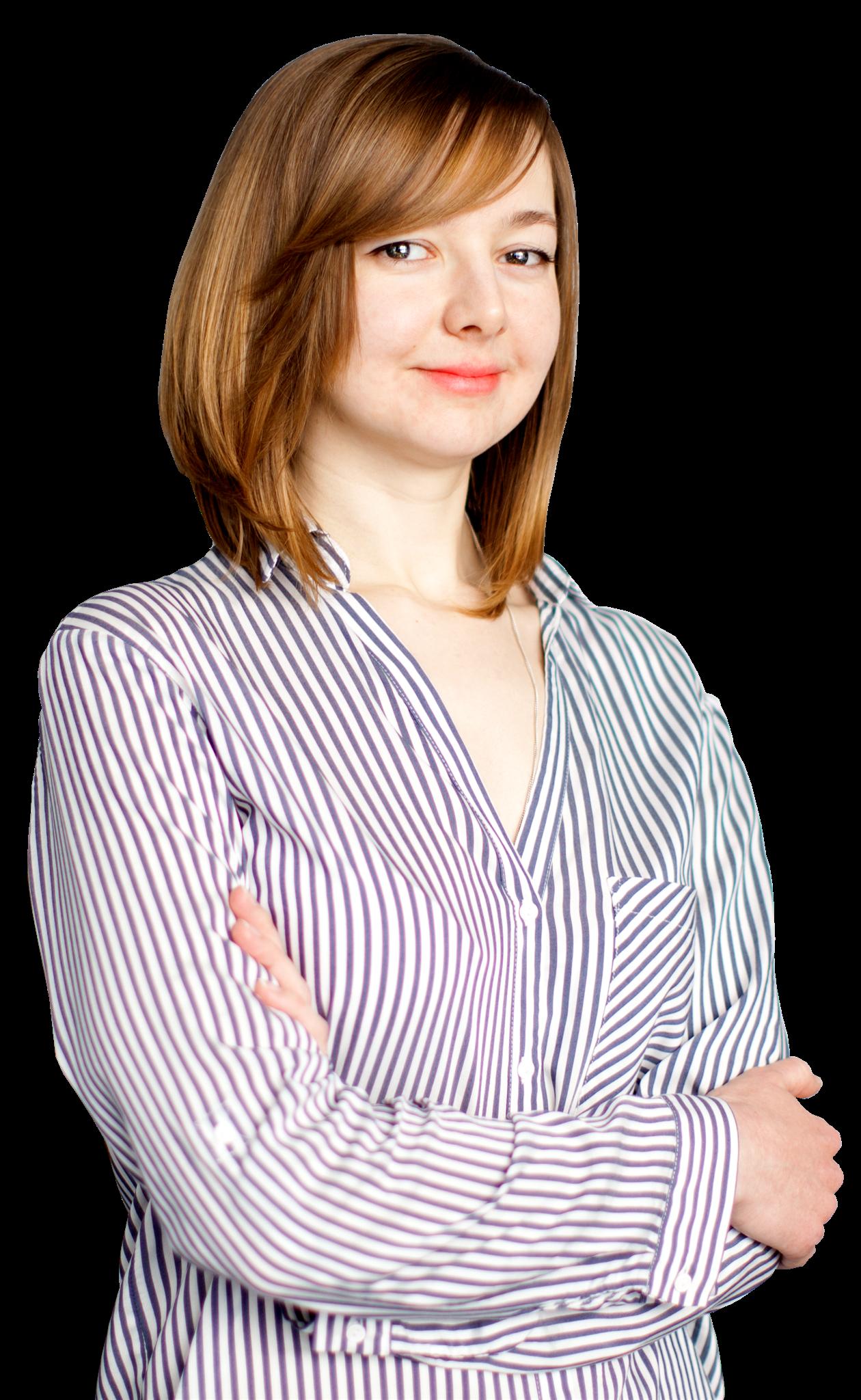 Александра Скрипник бренд-менеджер журналов направления «Госзакупки»