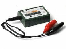 Зарядное устройство E-SKY для LiPo Акк 2-3S EK2-0851 без б/п