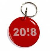 2018 EPOXY (чип H5.5)