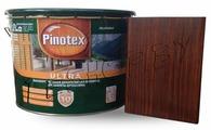 Pinotex Ultra Тик 9л
