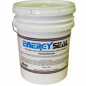 Герметик для деревянного дома Energy Seal 19 л - Desert Tan 519, Производитель: Perma-Chink