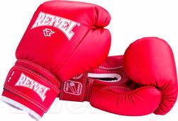 Боксерские перчатки Reyvel RV-101 / 12oz