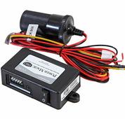BlackVue Контроллер питания Power Magic Pro