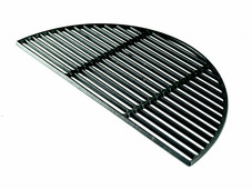 Половина чугунной решетки для гриля XL (диаметр 61см)