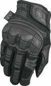 Mechanix Breacher Specialty Covert TSBR-55 (Размер: XL)