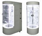 Автомат по продаже цветов (Цветомат, Флоромат) Фловенд-1