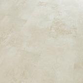 Виниловый пол (водостойкая пробка) Wicanders Hydrocork Stone Light Grey Marble (B5XW001)