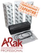 Кабельный нагревательный мат в плиточный клей ArnoldRak Arnold Rak FH P 2180i Professional 8.0 кв.м. 1600 Вт